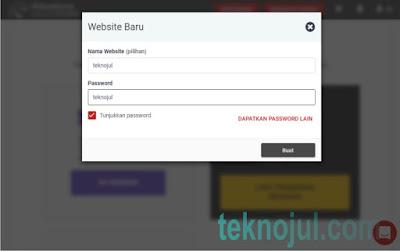 teknojul.com