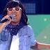 """Ator do SBT arrasou no """"The Voice Kids"""" e deixou jurados boquiabertos. Reconheceu?"""