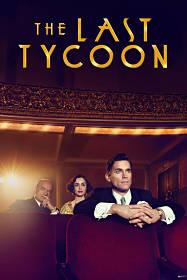 The Last Tycoon Temporada 1×07