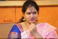 Actress Raasi Latest Pos in Saree at Lanka Movie Interview  0001.JPG