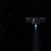 OSIRIS-REx completa la sua prima manovra nello spazio profondo