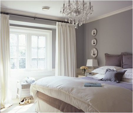 New Interior Decoration: Not Pink and Beautiful Teen Girl ... on Beautiful Teenage Bedrooms  id=20247