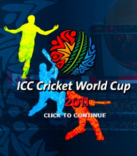 icc cricket world cup 2011 changes real player names real teams