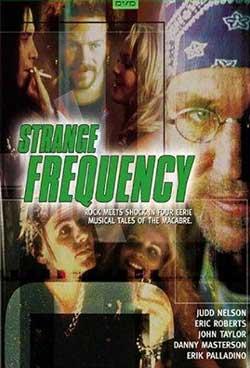 Strange Frequency (2001)