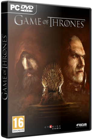 Game Of Thrones Deutsch Online