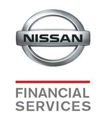 LOGO PT. Nissan Financial Services Indonesia (NFSI)