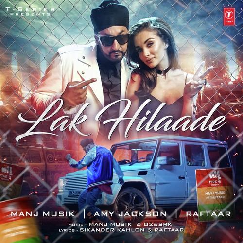 Top 10 Bollywood Songs Single Songs Top Chart