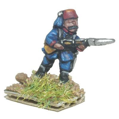 10mm Crimean picture 5