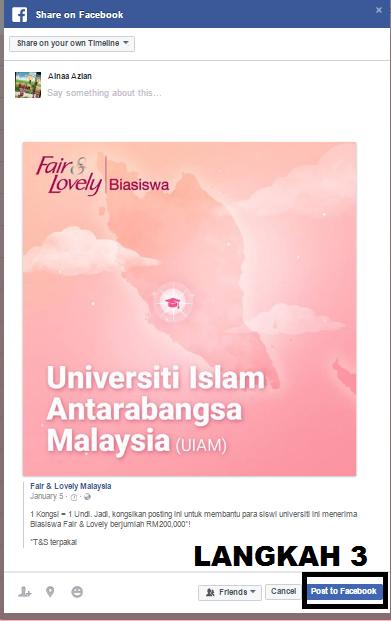 mahasiswa, mahasiswi, biasiswa, duit percuma, universiti, pelajar universiti, universiti di malaysia