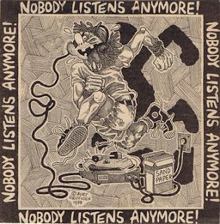 http://www.mediafire.com/file/ozdvdavm99pztbd/Nobody+listens+anymore+-+EP.zip