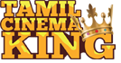 TamilCinemaKing  | Tamil Cinema News | Tamil Cinema Reviews