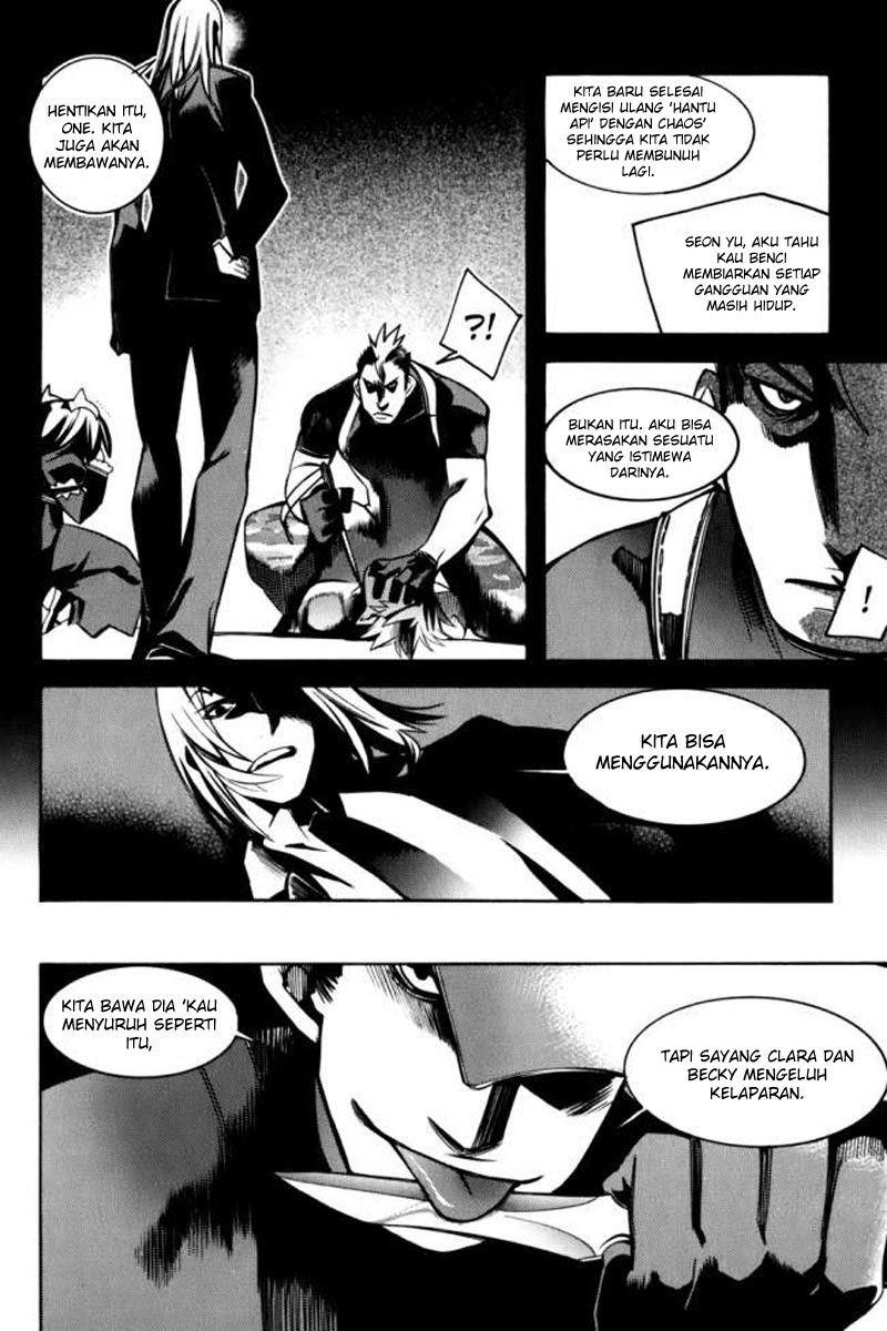 Komik cavalier of the abyss 014 - ratu diculik 15 Indonesia cavalier of the abyss 014 - ratu diculik Terbaru 28|Baca Manga Komik Indonesia|
