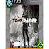 Tomb Raider Digital Edition para PS3 Jogo em Mídia Digital