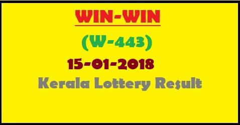 win-win-w-443-15-1-2018