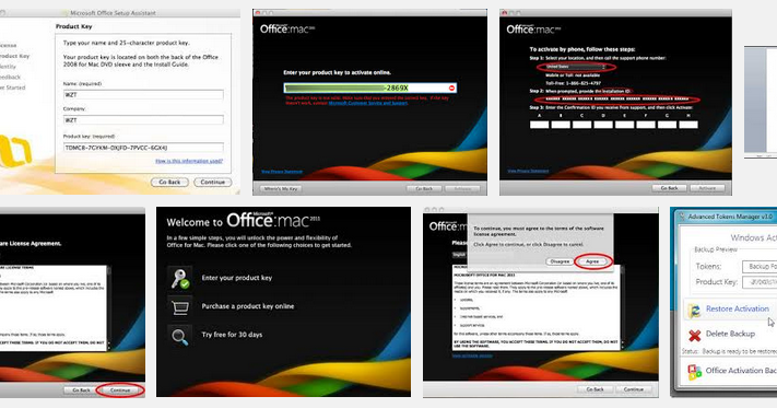 Free office 2010 download full version