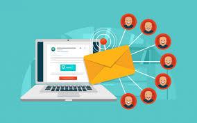 Como Eu Elaboro Minhas Sequências de E-mail Marketing?