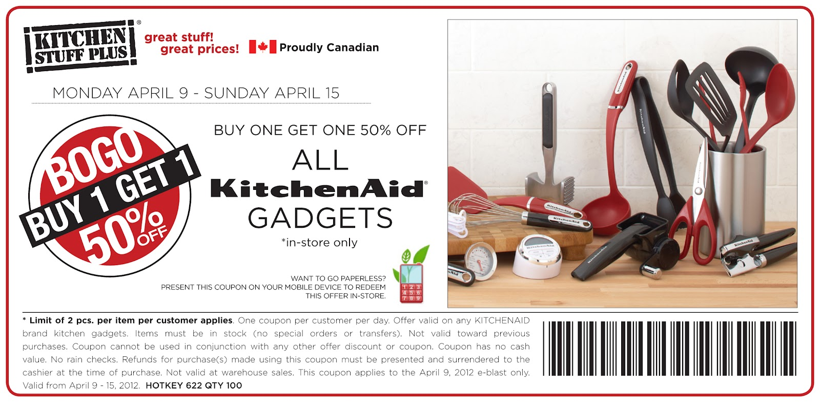 Kitchen Aid Coupons Best Stainless Steel Sinks Stuff Plus B1 Product Get 1 50 Off