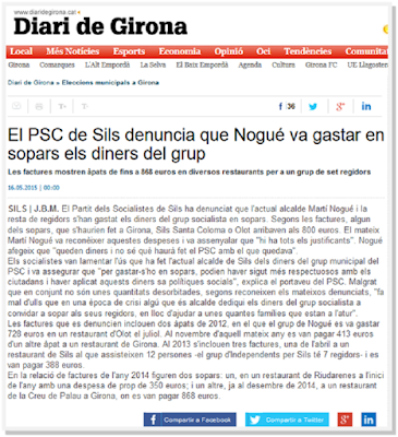 http://www.diaridegirona.cat/eleccions/municipals/2015/05/16/psc-sils-denuncia-que-nogue/724630.html