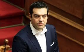 tsipras_gia_kokino_sunagermo_stin_ellada