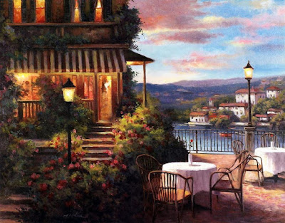 paisajes-de-ensueño-pintados-al-oleo
