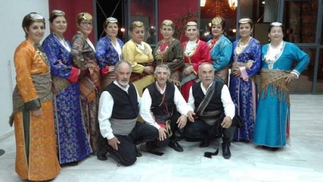 Η μετάλλαξη των Ποντιακών χορών, παρουσιάζεται σε ημερίδα
