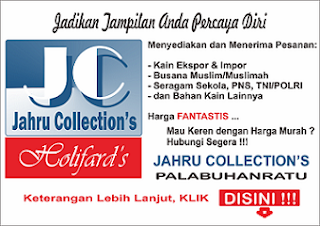 "JC Collection""s"