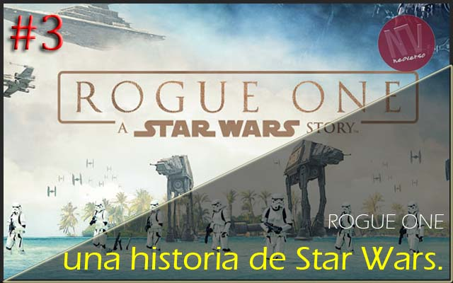 imagen de rogue one star wars