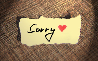 Sorry-saying-I-missyoutoo-much-loveu-pictures