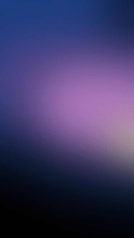 Blue and Purple Blur Background   Galaxy Note HD Wallpaper