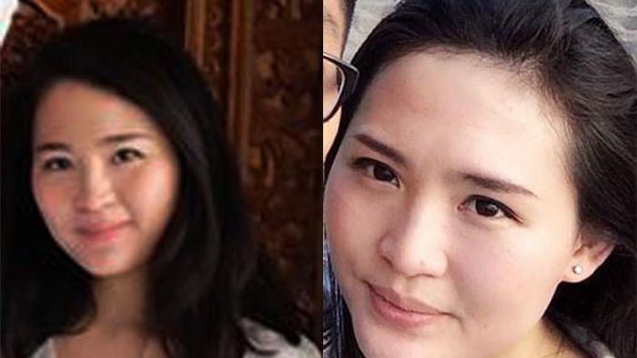 Wayan Mirna Salihin Dan Jessica Kumala Wongso Profil Terupdate