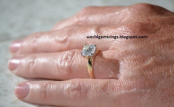 Unique Mens Wedding Bands Wedding Plan Ideas