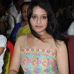 Sonia Agarwal Latest Stylish Stills At Event
