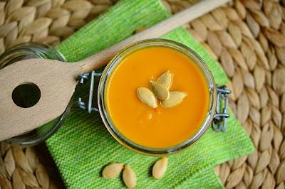 makan sehat, makanan organik, makanan vegetarian, manfaat vegetarian, vegetarian,