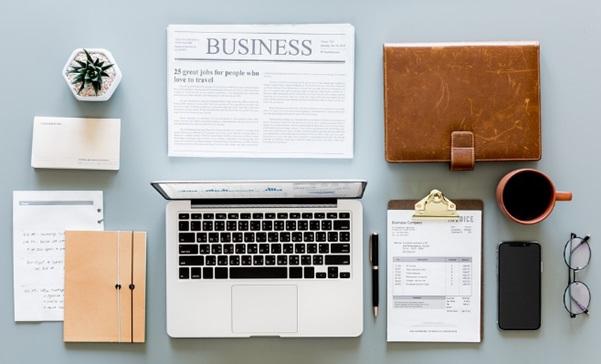 10 Keuntungan Memiliki Website Untuk Usaha Online