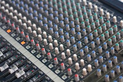 FreeImages.Com/Luca Baroncini