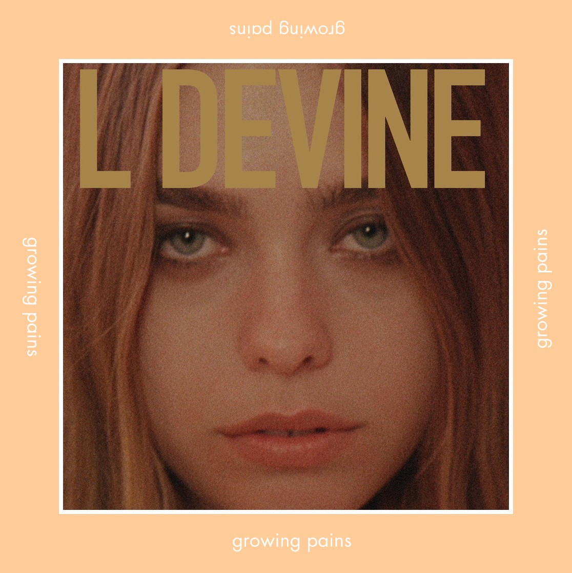 We Think You Really Need L Devine In Your Life