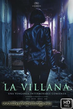 La Villana [1080p] [Latino-Coreano] [MEGA]