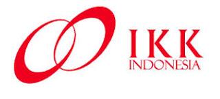 Lowongan Kerja PT IKK Indonesia