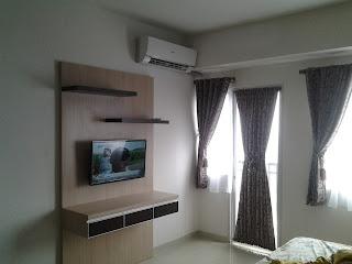 harga-paket-interior-apartemen-studio