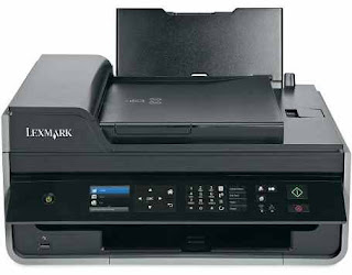 Download Lexmark S515 Driver Printer