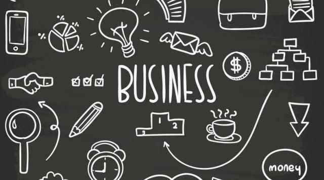 8 Lokasi Terbaik untuk Mencari Ide Bisnis