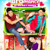 "Laugh Your Hearts Out for ""Bromance: My Brother's Romance"""