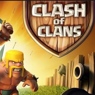 https://abangaplikasi.blogspot.com/2017/08/apa-kabar-game-clash-of-clan.html