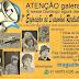 1° Exposição de Desenhos Realista, acontece hoje no Magazineluiza em Belo Jardim, PE