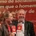 PT perde a noção do ridículo ao acionar Justiça para ter dublê de Lula em debates e sabatinas