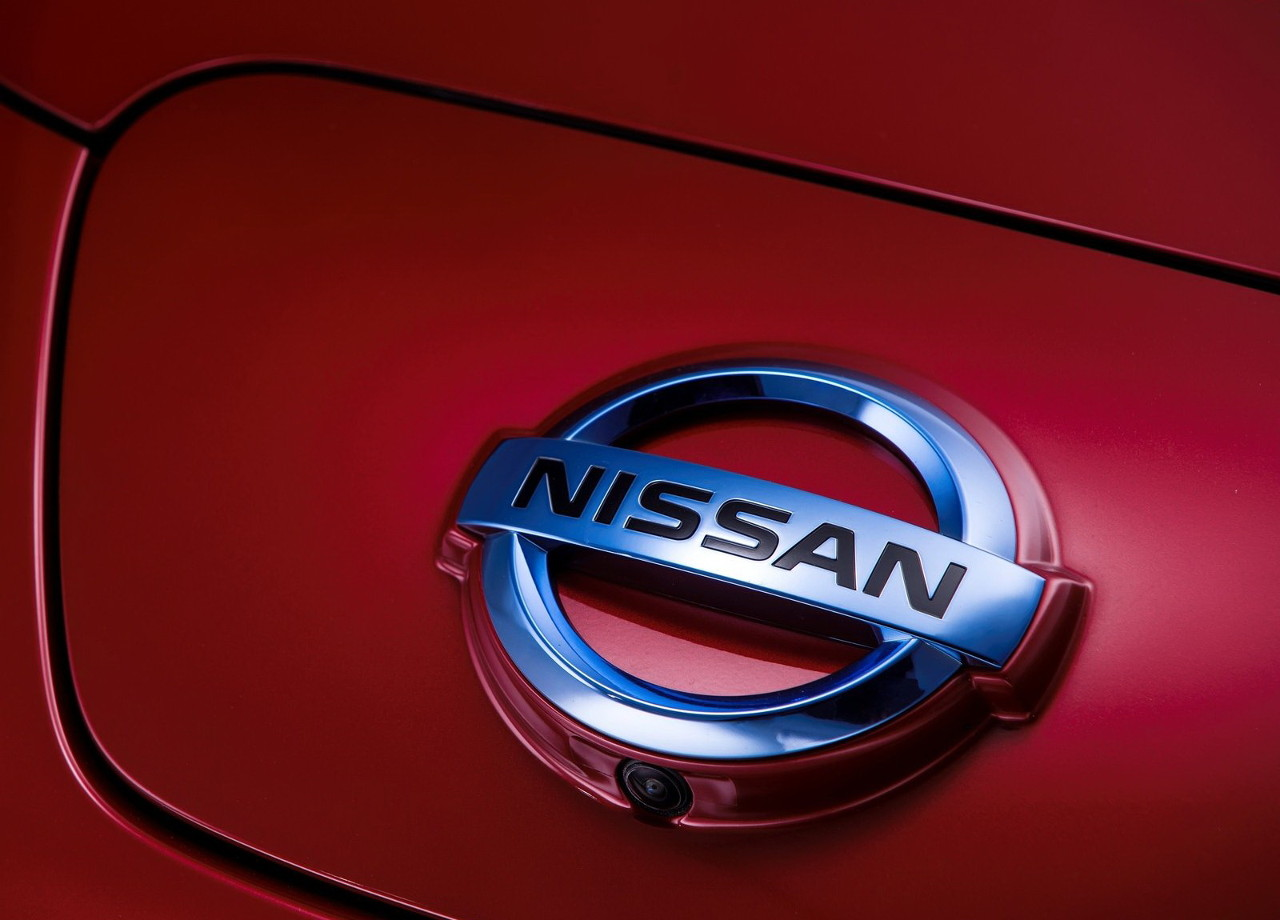 [Image: nissan_fuel_cell.jpg]