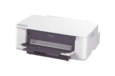 Epson K100 Resetter Free Download
