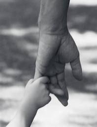 Kali Ini Tentang Bapak, Bahagialah dengan Kesederhanaan Cinta Ini