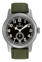 Os materiais mais utilizados para se fazer relógios - Mais Que Relógios
