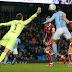 Bristol City v Man City: Johnson to make his mark but Pep can still prevail